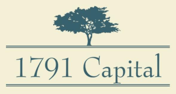 1791Capital